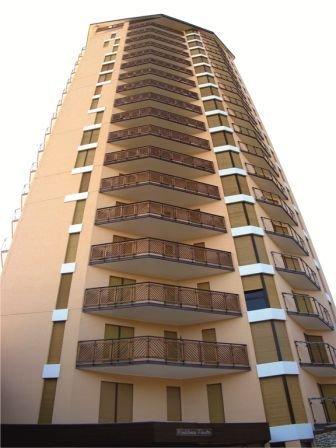 grattacielo jesolo